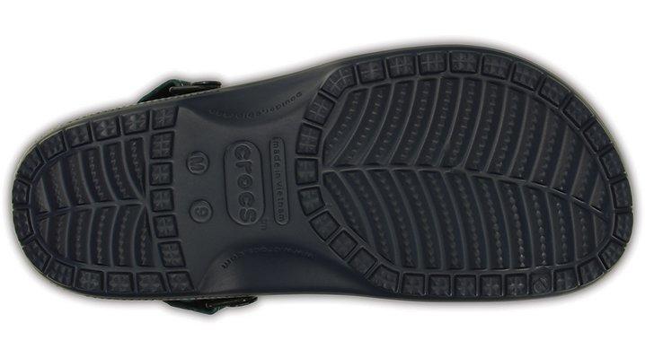 Crocs-Men-039-s-Yukon-Mesa-Clog