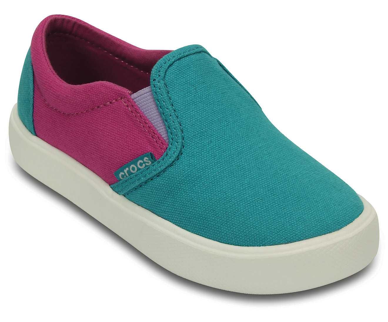 Kids' CitiLane Slip-on Sneaker