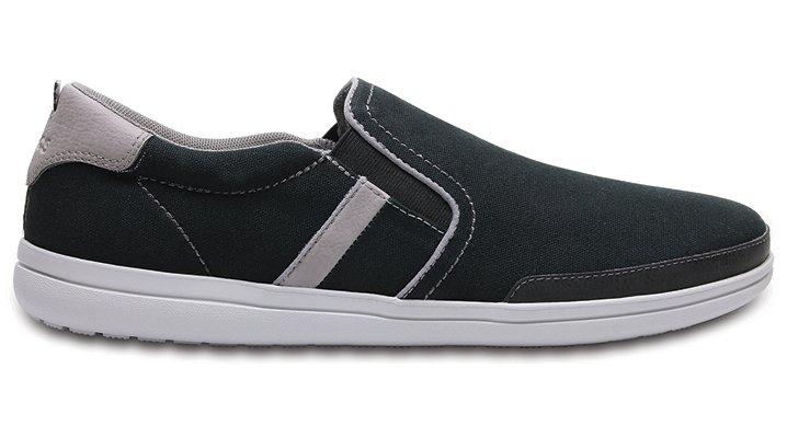 Crocs Mens Crocs Torino Slip-Ons