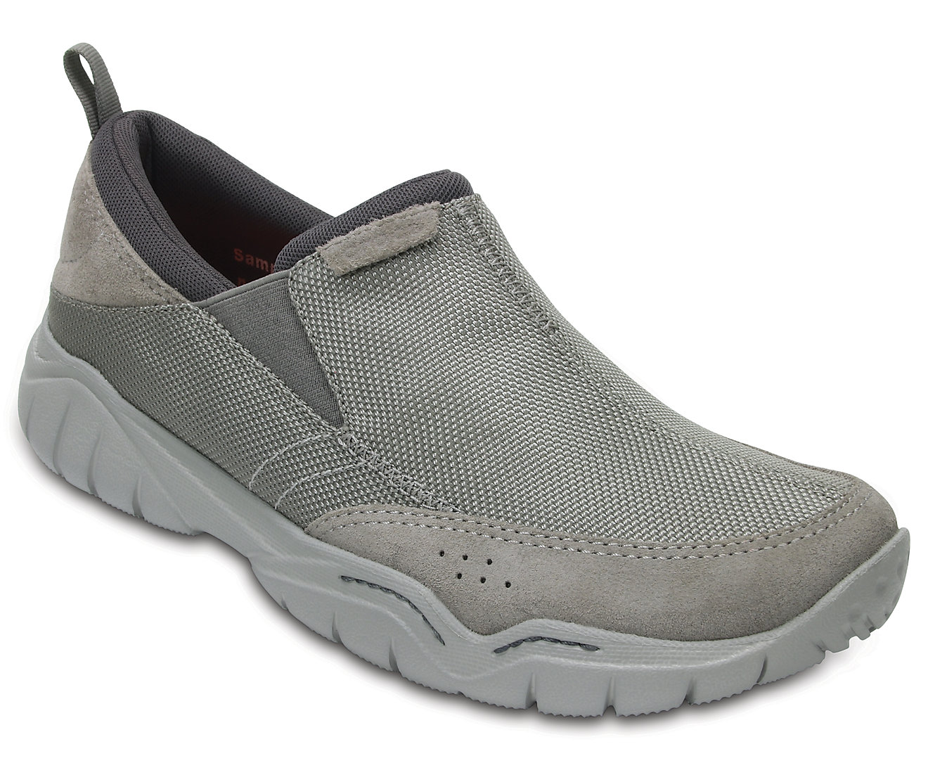 Men's Swiftwater Edge Moc