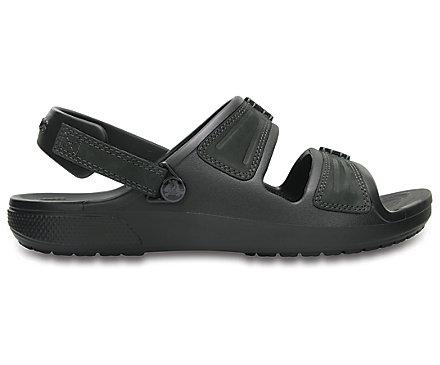 fe80ef4d218 Men s Yukon Mesa Sandals