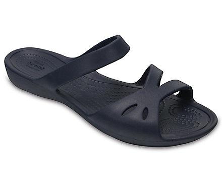 Women's Crocs Kelli Sandals