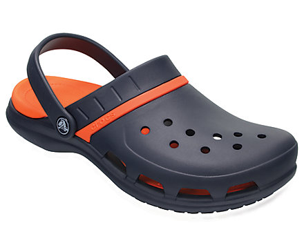 Crocs Unisex Modi Sport Clogs (Multiple Colors)