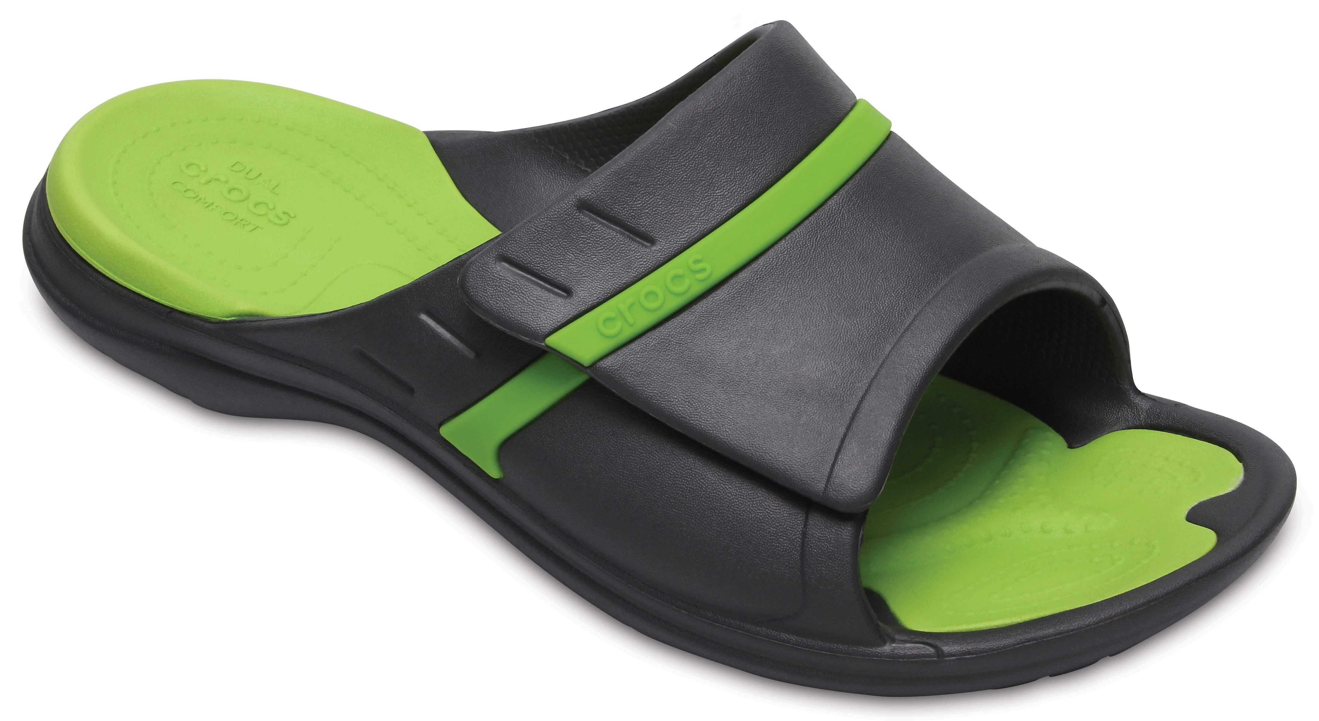 MODI Sport Slides