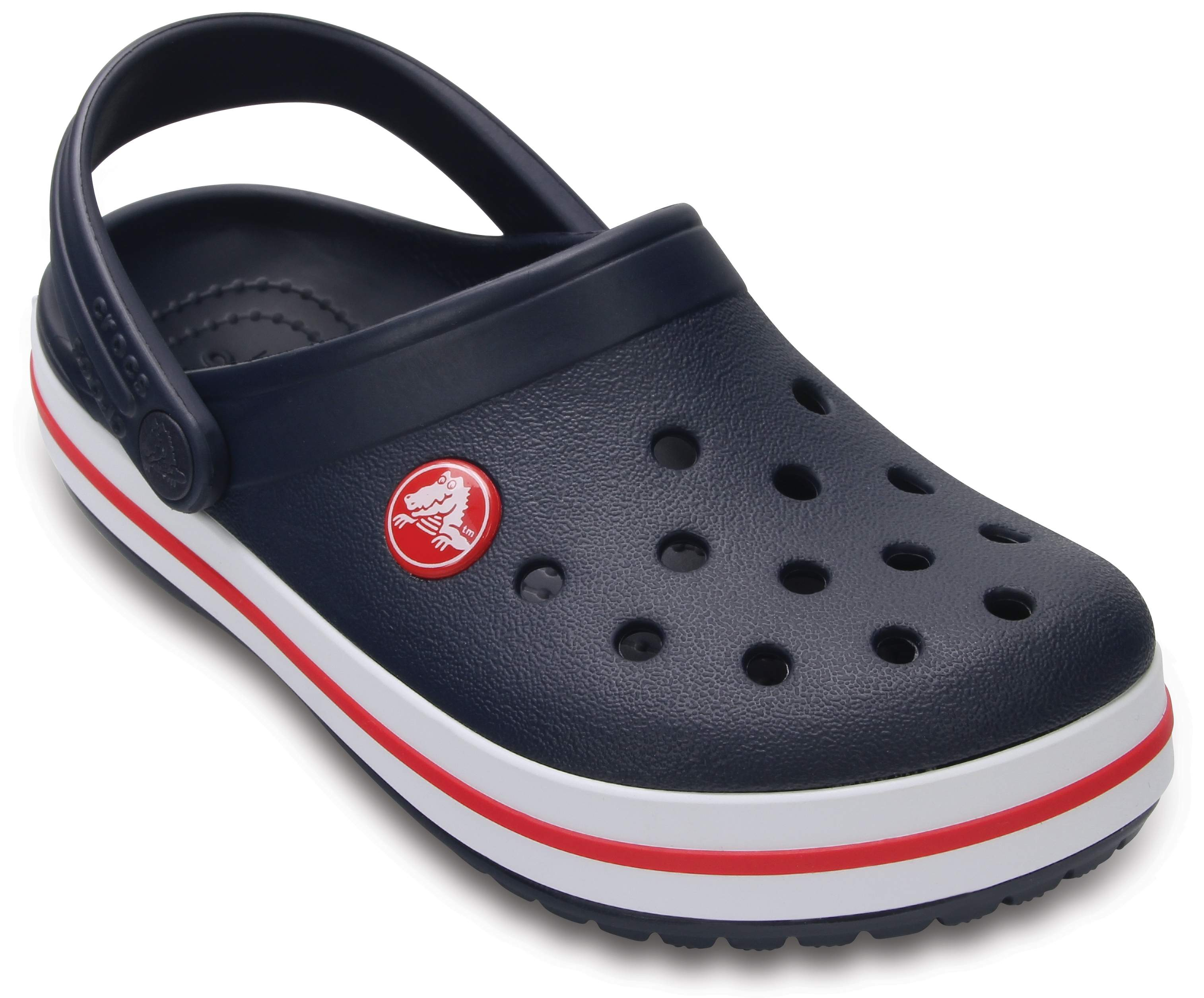 Kids'