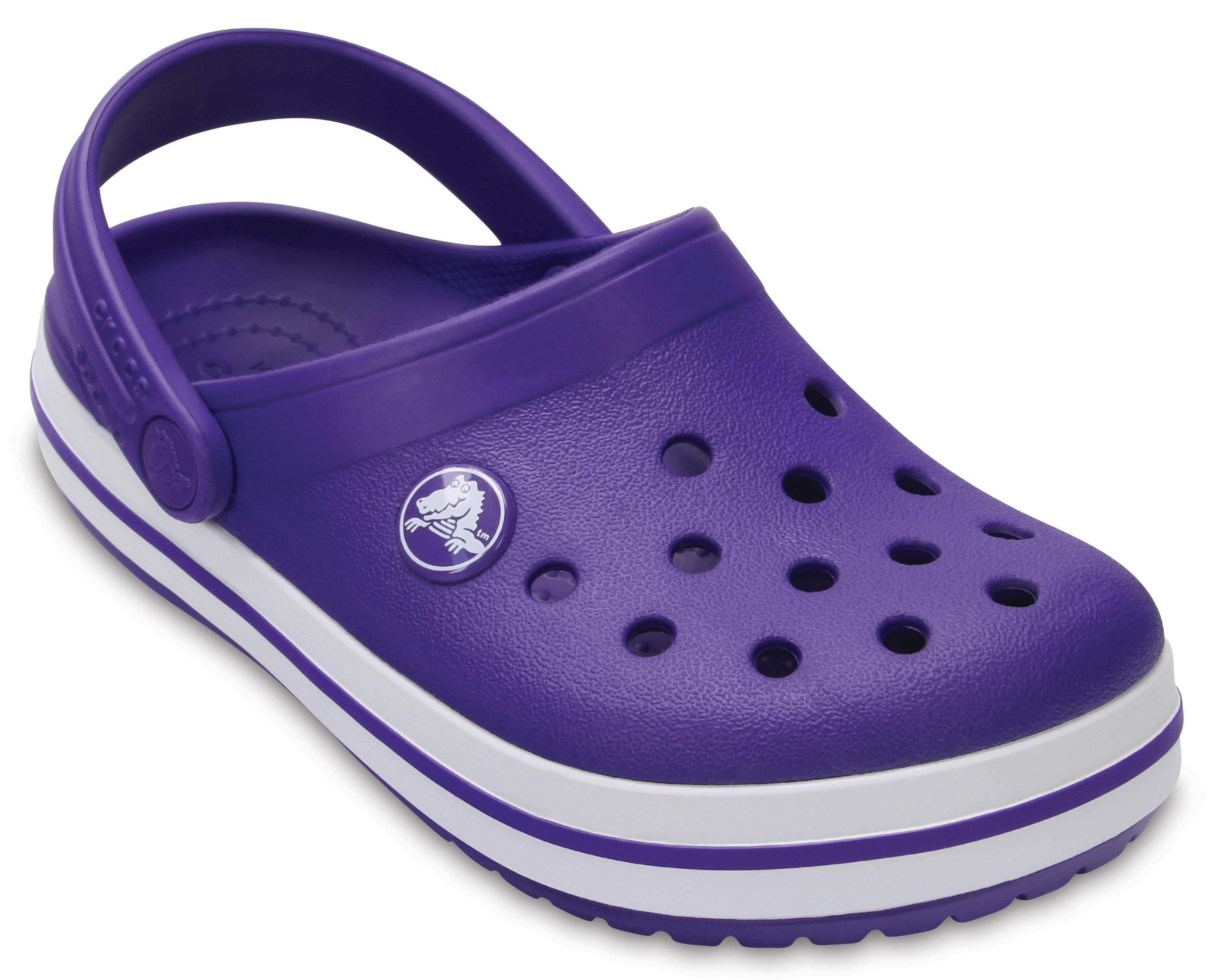 Clog 5.0 out of 5 stars 2 commentaires   |   € 31,99  Livraison