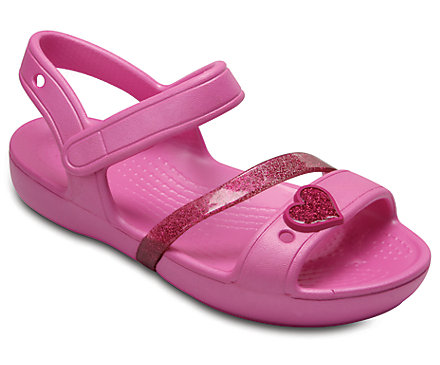 Free shipping BOTH ways on kids crocs, from our vast selection of styles. Fast delivery, and 24/7/ real-person service with a smile. Click or call