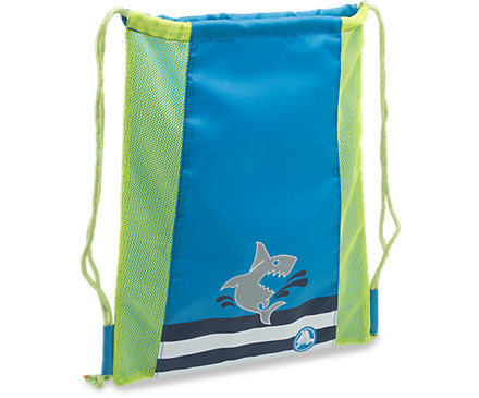 Kids' Beach Swim Sackpack