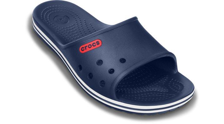 Crocband™ LoPro Slide