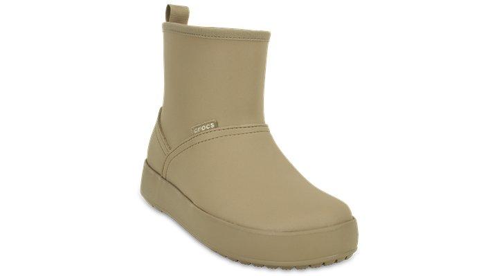 Women's Crocs ColorLite™ Boot