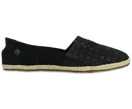 Ocean<br /> Minded™ Women's Espadrilla Winter Slip-on