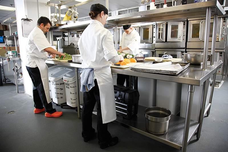 Werkschoenen Horeca Keuken : Schoenen werkschoenen new horeca werkschoenen keuken q xdxwph