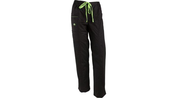 Crocs Scrubs Penny 4-pocket Pants Regular