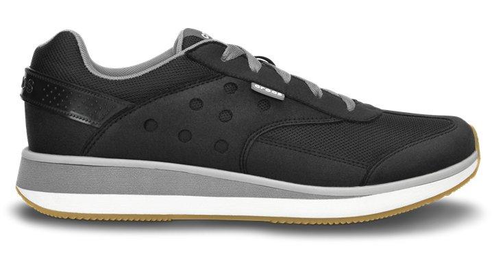croc boat shoes womens fashion croc shoes