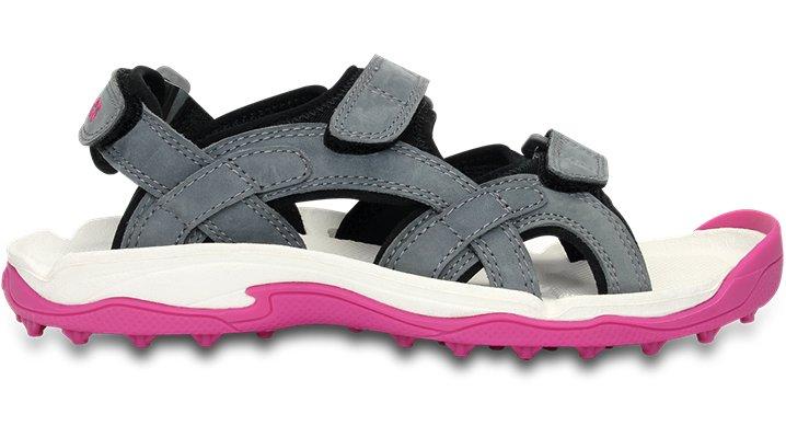 Etonic Men's Shoes | eBay