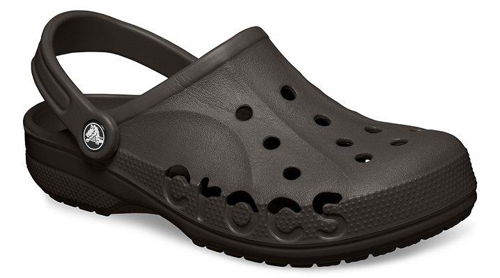 Crocs Espresso Baya Shoes