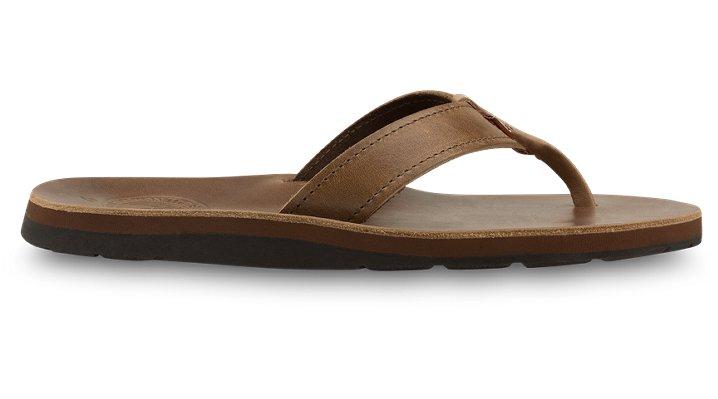 Ocean Minded Natural Ocean Minded Men's Mokulua Premium Shoes