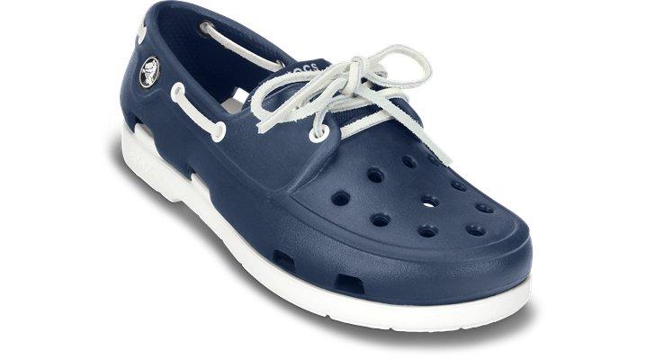 croc boat shoes womens fashion croc shoes mens croc retro sneakers the