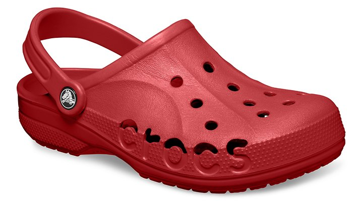 Crocs Pepper Baya Shoes