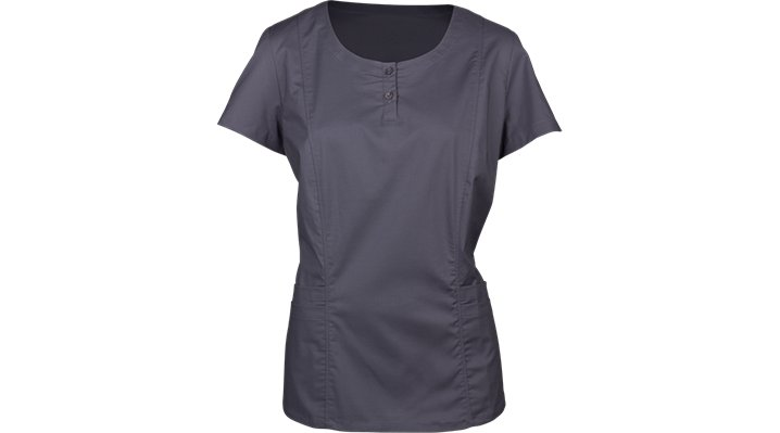 Crocs Scrubs Susie 5-pocket Top