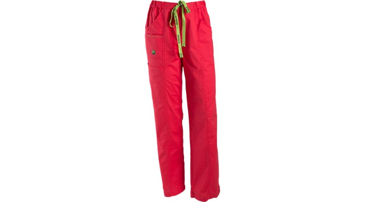 Crocs Scrubs Penny 4-pocket Pants Petite