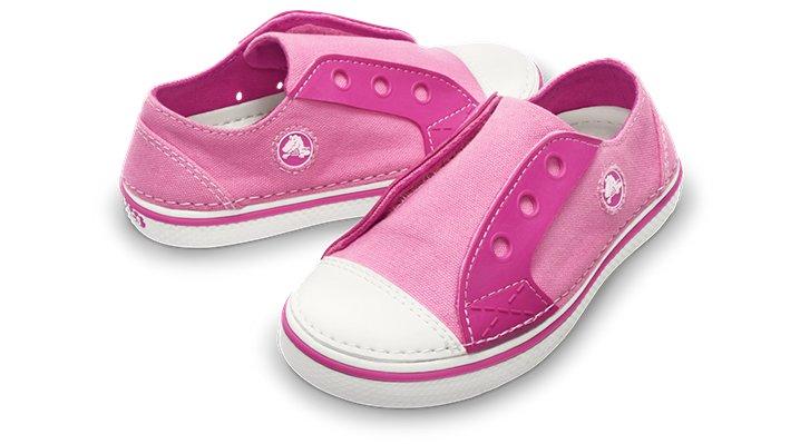 フーバー イージーオン スニーカー キッズ - Hover Easy-On Sneaker Kids (送料無料)