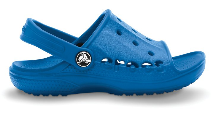 pretty nice forefront of the times elegant and sturdy package Crocs Free Shipping No Minimum - Shoes from under $20 ...