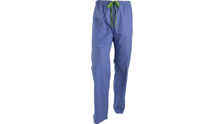 Crocs Scrubs Unisex Drawstring Pants Regular