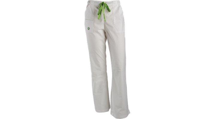 Crocs Scrubs Felicia Flare-leg Pants Tall