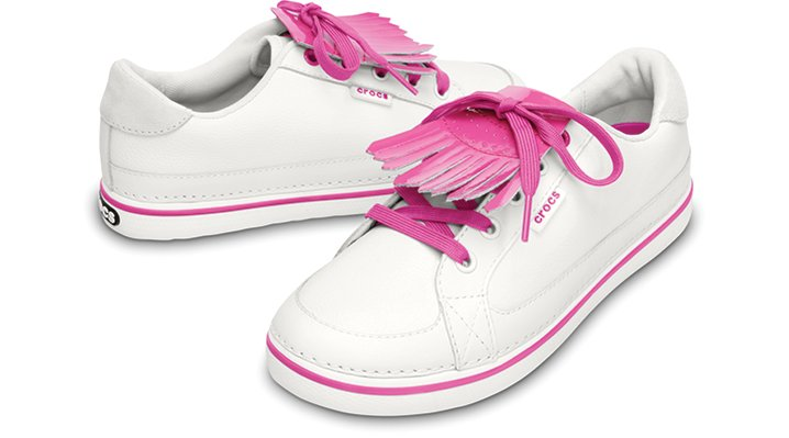 Women's Bradyn Golf Shoes