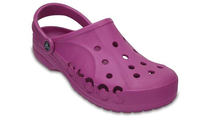 Crocs Wild Orchid Baya Shoes