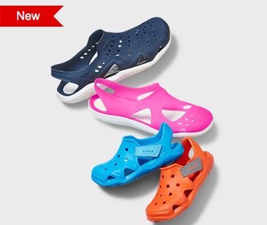 new arrivals shoes women men kids