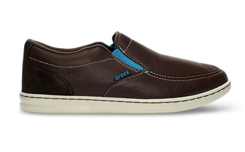 Men's LoPro Slip-on Sneakers