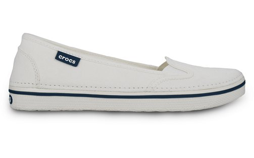 Women's Hover Slip-On Canvas