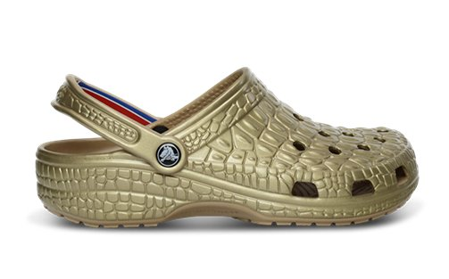 Ausverkauf-Gold-Crocskin-Classic-2012-Li