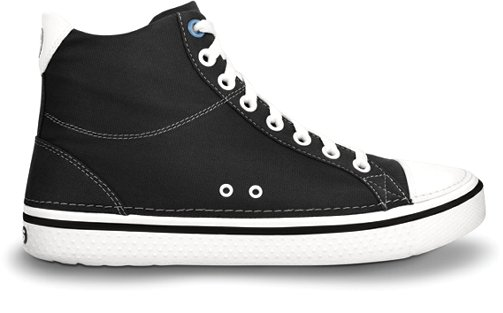 Men&#39;s Comfortable Sneakers