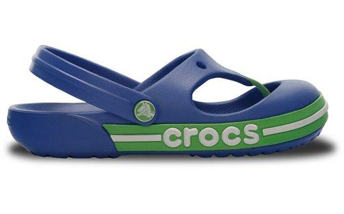 Crocband™ Toe Bumper Flip