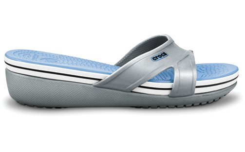 Crocband™ Wedge