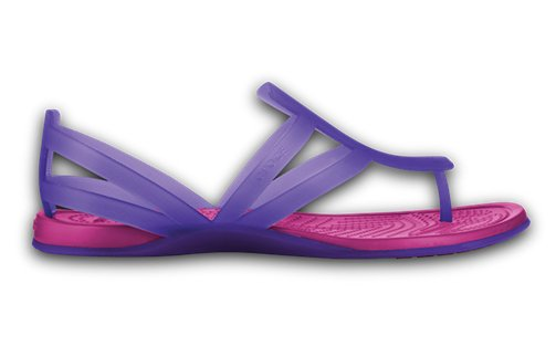 Adrina Strappy Women's Sandal