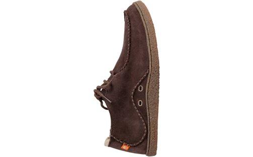 crocs拖鞋_鞋包网