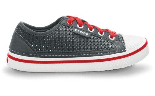 Crosmesh Hover Sneaker Kids