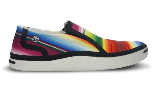 Men's Waveseeker MB Slip-on