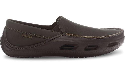 Tideline Sport Leather