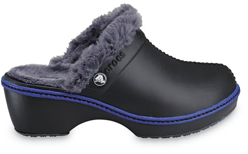 Crocs Coupon 25% off Sitewide including Sale Items: Kids from $11.25