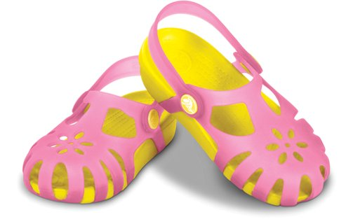 Какая Летняя Обувь Для Тебя Самая Удобная?