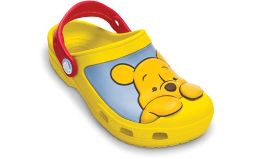Kids Custom Clog