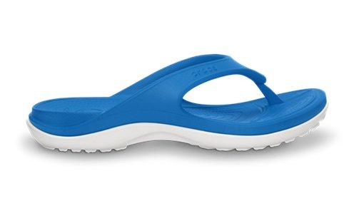 Crocs - Duet Athens sandals for $10 w/ regular-priced shoe