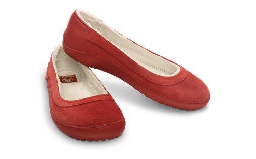 Женские туфли на меху