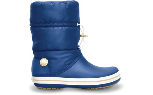 Crocband™ Winter Boot