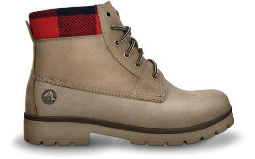 Cobbler Boots